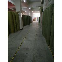 庆典地毯,一次性红地毯,展览地毯批发,立马下单,立马发货