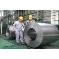 上海鄂钢冷轧板SPCC|鄂钢冷轧价格行情