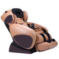 春天印象十大品牌欢迎吉首市加入音乐功能智能按摩椅加盟代理