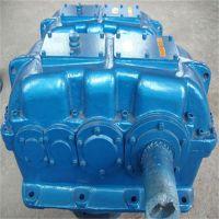 厂家直销ZLYA硬齿面圆柱齿轮减速机