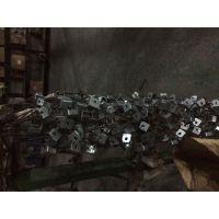 深圳玻璃护栏厂家供应6+6 5+5 8+8钢化玻璃扶手