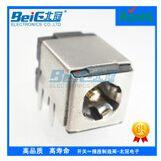 10A大电流DC插座 ITPS/MiniATX/车载