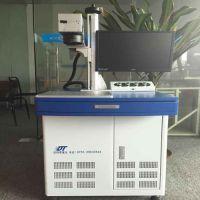 NDT-1509工艺礼品激光打标机