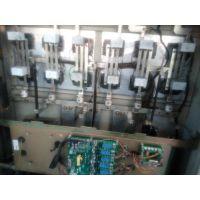 供应阿尔法变频器维修