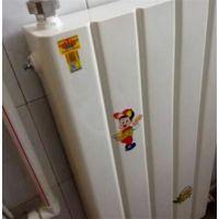 忻州钢铝复合散热器_鑫兴散热器_钢铝复合散热器价格