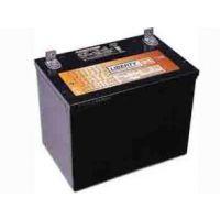 大力神MPS12-180A蓄电池参数报价