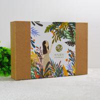 化妆品包装盒里约奥运会到宝宝不哭时间实在太快面膜盒质量的保证