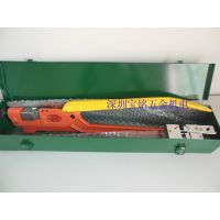 原装台湾进口MK-120B多功能铜排手动折弯工具旧型号CYO-120B