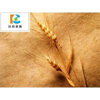 麦芽提取物 甘肃大量现货 优质高品质 专业提取 厂家直销