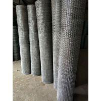 镀锌圈羊网特点@圈羊网的施工@鄂尔都斯10公分圈羊网厂家