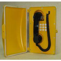 HT8186(8)TS 轨旁电话机 型号:JY-HT8186(8)TS