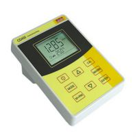 供应alalis安莱立思 CD400标准型台式电导率测定仪