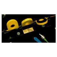 Fiber Control 品牌 FPC - 1三桨光纤偏振控制器
