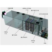 西安工地污水处理设备技术方案