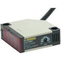 低价销售:欧姆龙 光电开关E3JK-DS30P1