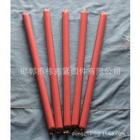 煤矿锚杆专用锚固剂 CK3535树脂锚固剂大量批发  永年锚固剂厂家