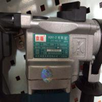 江苏国强 京盾电锤电镐两用 3强芯动力  品质保证