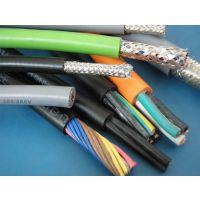 RS485电缆和RS232电缆选配和接线方式