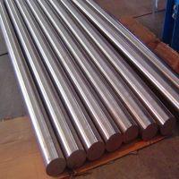进口钛合金Gr1 -Gr5  TA0,TA1,TA2,TA9,TA10,BT1-00,BT1-0
