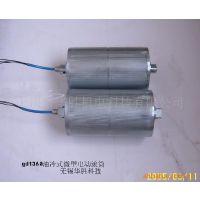 供应DG136AC交流微型电动滚筒
