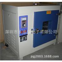 工业烘烤箱 恒温小型测试烘干箱干燥箱 低温电烤炉 尺寸可定制