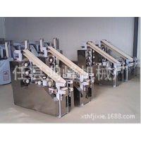 厂家直销全自动饺子皮机 包子加工机,仿手工饺子皮机一次型饺子皮