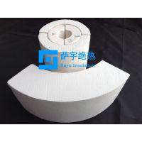 无石棉微孔硅酸钙防火板规格 微孔硅酸钙板厂家
