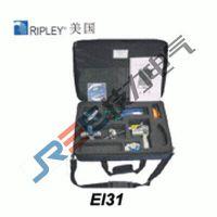 EL-31 10KV 电缆处理套装工具(美制)
