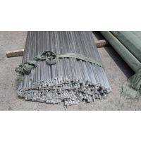 热销国标6061铝棒 精抽铝合金棒6061 抛光6061铝棒批发价格