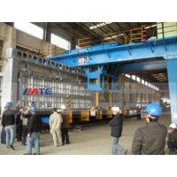 供应7米燃气热处理炉-江苏邦泰炉业有限公司