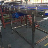 MCC塑料网带型号,价格,材质,批发