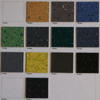 PVC塑胶地板 金刚沙耐磨地板 船舶 地铁 医院 实验室 防碘酒地板