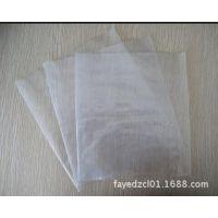 低压平口防水防潮塑料袋 纸箱内包装袋超薄PE平口袋子 红枣包装袋
