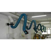 青岛印刷厂异味净化措施青岛印刷厂废气吸附设备