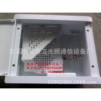 批发光纤入户信息箱套装 多媒体箱 弱电箱套装 塑面布线箱300*400