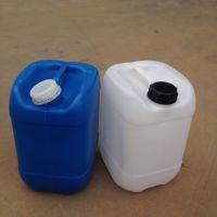 厂家直销2.5L塑料油桶水桶2.5升2.5KG酒壶2.5升化工桶液体桶油壶