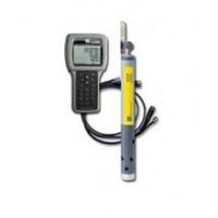 美国YSI 600TBD型浊度监测仪