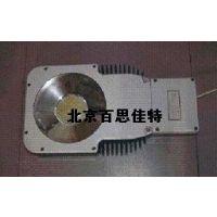 xt16347琵琶型LED路灯90W