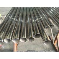 304不锈钢异形管 特殊不锈钢管材加工 非标304方管现货