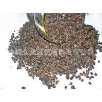 高温消毒水洗荞麦壳,整壳率90%以上,工厂直接发货