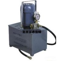 xt14598手提式电动试压泵
