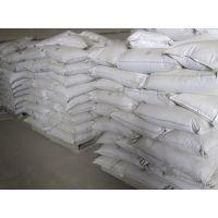 专业生产销售绿碳化硅微粉 陶瓷专用微粉 现货供应