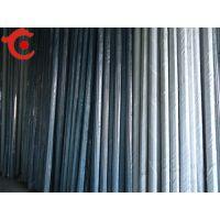 青岛元隆紧固件直供M8X3米 国标丝杆电镀锌 品质保证 现货