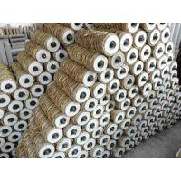 供应陶瓷托辊、长期供应皮带运输机陶瓷托辊