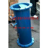 哪里有卖管道混合器的?DN150管道混合器多少钱一台?