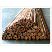 供应深圳C5210高弹性磷铜棒,C5191高精磷铜线,磷铜棒厂家