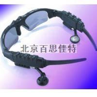 百思佳特MP3太阳镜xt61359