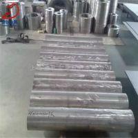上海盛狄厂家供应高品质Cr30Ni70合金丝