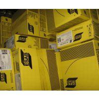 进口瑞典伊萨OK 61.85 E347-15不锈钢焊条规格