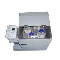中西供土壤研磨机与筛分器 型号:ZX4749库号:M400749